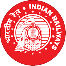 Ministry of Railways (Railway Board)
