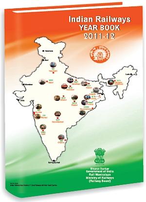 amis portal indian railways